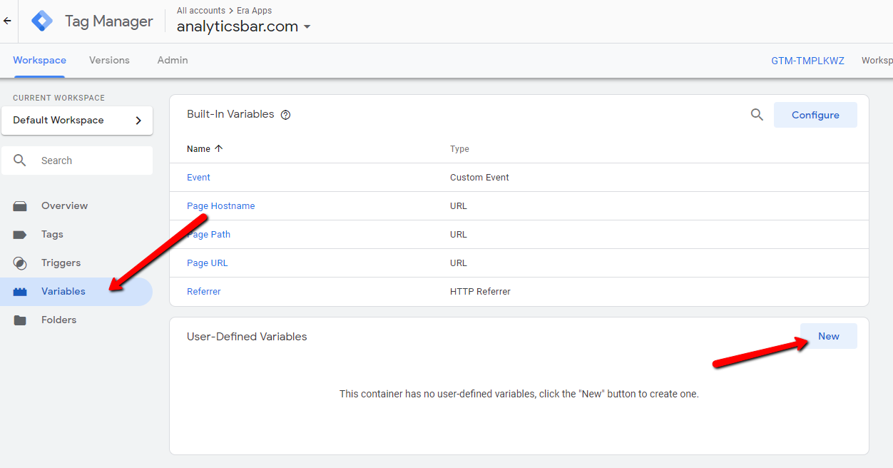 8 Easy Steps to Track All Links with Google Tag Manager